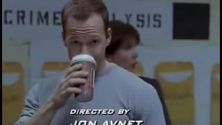 Boomtown 1x14 V O