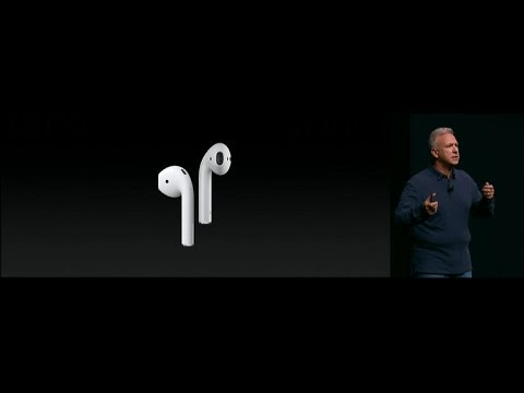 iphone-7:-so-long,-headphone-jack;-hello,-airpods-(cnet-news)