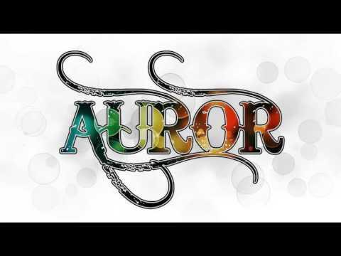 AUROR-Ayah