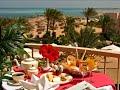 Sea Star Beau Rivage hotel Hurghada   Eldorado travel Egypt الدورادو للسياحة