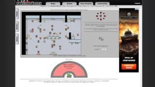 Repeat youtube video Pokémon Vortex Episode 4 - The Mystic Pichu hunt