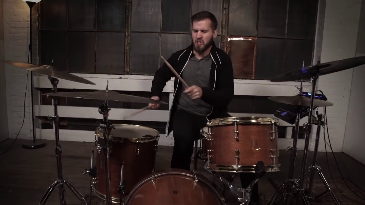 5 Best Electronic Drum Pads [2019 Edition] | Drum Helper