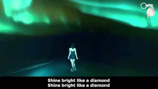 Lagu Diamonds Rihanna Dalam Versi Dangdut
