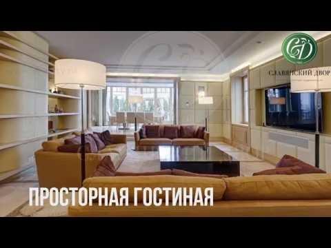 Новостройки Подмосковья от застройщика, купить квартиру в