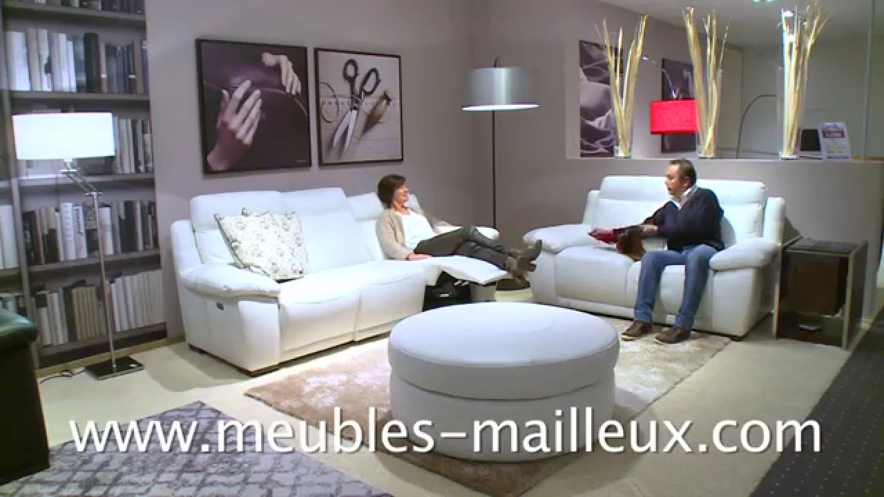 Meubles Salon Trendy Meubles Salon With Meubles Salon Excellent