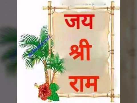 Mama Dev Navratri special song