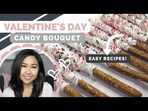 valentine's-day-candy-bouquet-diy-+-recipe-|-easy-treat-bag-ideas
