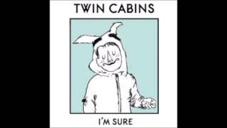 Watch Twin Cabins Cool Kids video