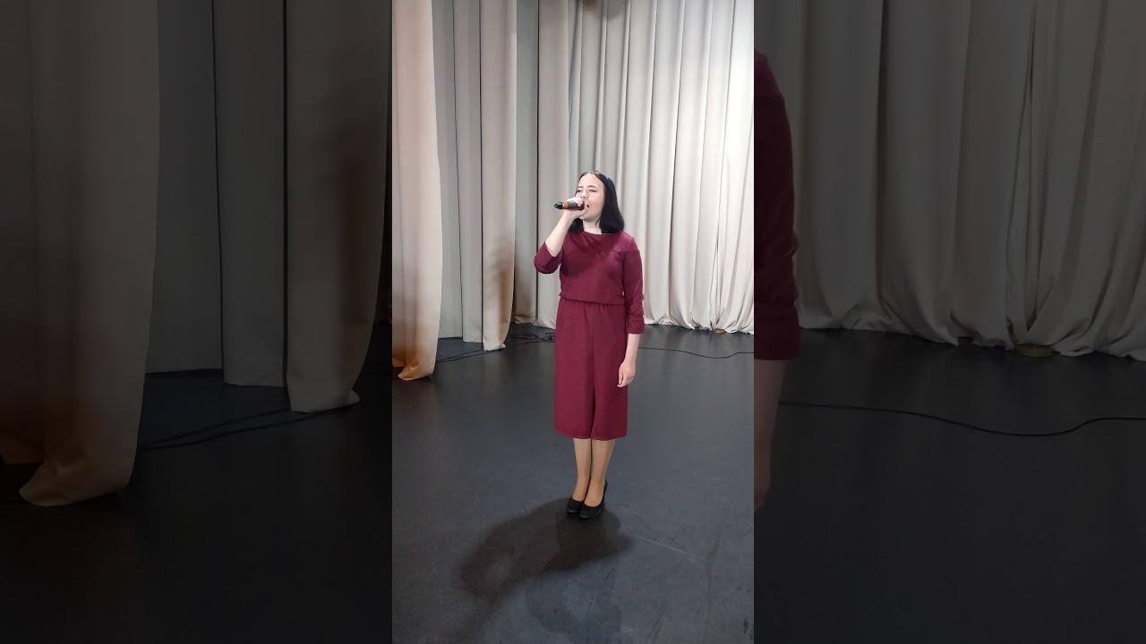 """""""Чествуем победителей!"""""""