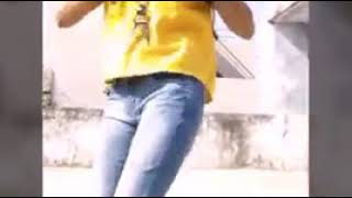 Download Video tik tok na new Gujarati comedy vidiy 2019 MP3 3GP MP4