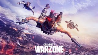 Call of Duty: Warzone Season 5 Montage