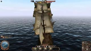 East India Company PC Gameplay HD