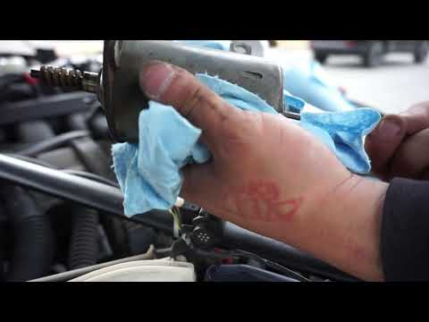 Download How To Reset Valve Tronic Bmw 320i 325i Engine