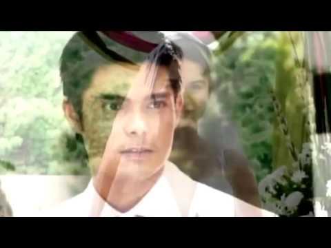 Dingdong & Marian- Beautiful In White MV
