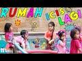 GAK ADA AUNTY ICIS!!! Maryam main sepuasnya!!! | EPS.93