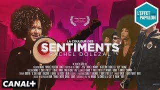 Rachel Dolezal, la militante qui a trompé l'Amérique - Le Biopic - L'Effet Papillon – CANAL+
