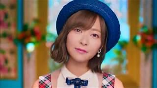 AKB48 CM 「#好きなんだ」49thシングル ・・・30s 2017.08.30 on sale ...