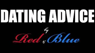 MYSTERY PROM MAN - Dick Figures: Dating Advice by Red and Blu