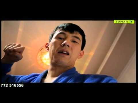 кыргыз кино биртууганчик смотреть онлайн полный фильм
