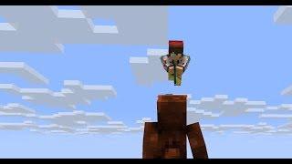 Roblox mine el Troll vs la bestia 🤡👿 flee the facility