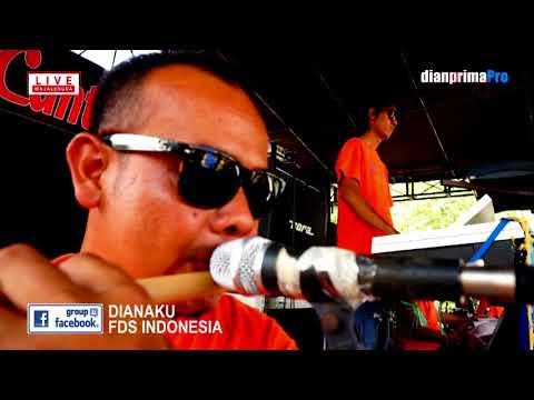 NGUDAG CINTA  - DEASY P    PANJALIN   SUMBERJAYA   MAJALENGKA   23/09/2017   CANTIKA NARESSWARI Mp3