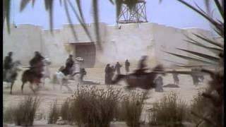 Video Beau Geste BBC 1982 EP 7 - The  Battle - Le Boudin download MP3, 3GP, MP4, WEBM, AVI, FLV Oktober 2017