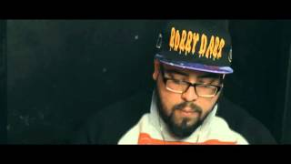 Mozzy x Produk x Ray Yung  - Slide (Music Video) Dir. BC Mp3