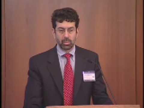 Schelling, Strategy, International Relations