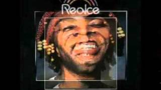 Baixar Gilberto Gil - Super Homem ( A Canção )