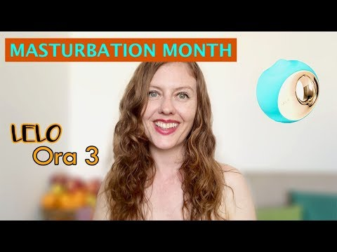 An Orgasm Activist's Perspective on Masturbation Month from YouTube · Duration:  15 minutes 3 seconds