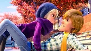 Hotel Transylvania 3 Animation Movies Full In English   Kids movies   Comedy Movies