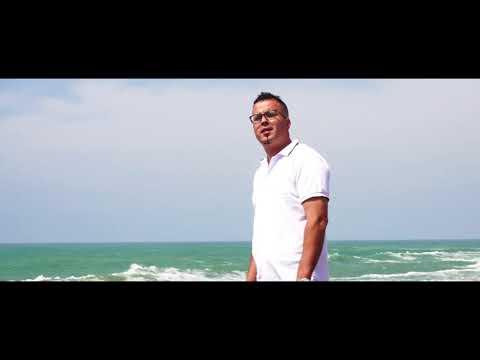 Cheb mohamed. Nassim.WA9AT.LI.3Almni.(EXCLUSIVE.MUSIC.VIDEO)2018