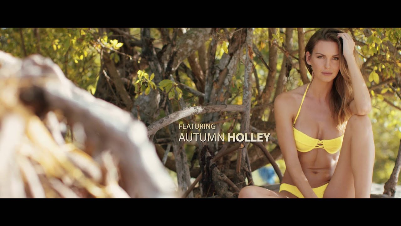 Tits Video Autumn Holley naked photo 2017