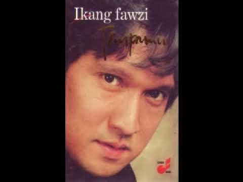 IKANG FAWZI album TANPAMU