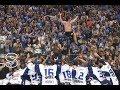 HC Kometa Brno - Unstoppable (Promo 19) HD(720p)