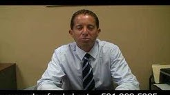 DUI Lawyer Opa.Locka