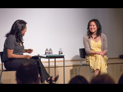 Fireside Chat with Irene Au, Design Partner at Khosla Ventures, and Ha Nguyen