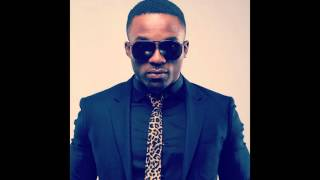 Iyanya - Type Of Woman (Audio File)