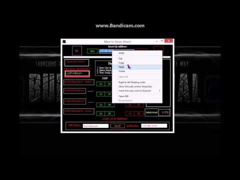 Baixar Rasbora Stresser - Download Rasbora Stresser | DL Músicas