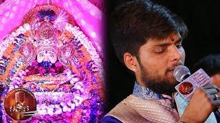 Shyam Singh Chouhan ji & Pappu Bhaiya (365) Live at Gaziabad (05.09.2017)