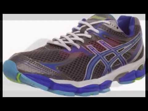 best-running-shoes-for-women-2014--top-best-and-cheap-running-shoes-women
