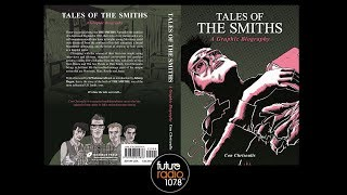 tales of the smiths future radio interview 21 march 2018