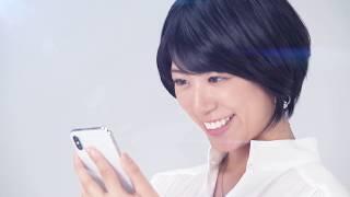 JRA-VANで、スマッピー投票! 60秒編 / JRA-VAN CM 出演:菊原 結里亜 C...