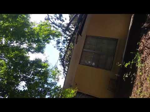 Rehab In Jackson Ms Roofing Fascia Decking More