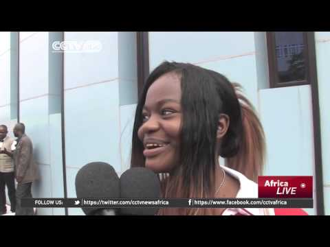 Investing in Congo's Education Sector