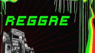 reggae reggae buju banton Bonafide Love