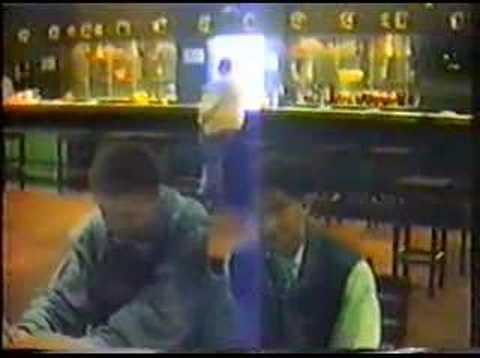 c64 venlo meetings shown at  x2006