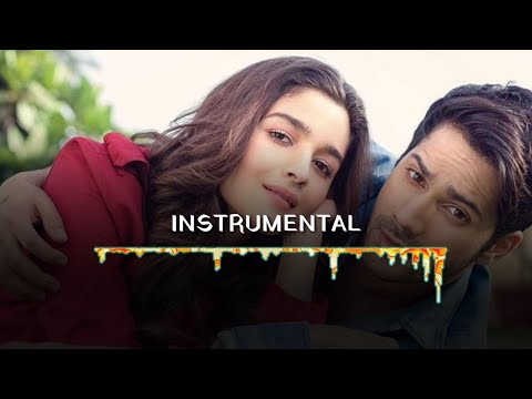 Top 5 Best Bollywood Instrumental Ringtones 2018 | Download Now #2