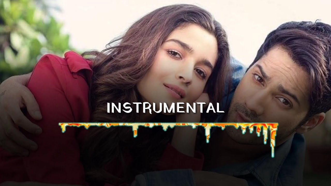 best bollywood instrumental ringtone quora