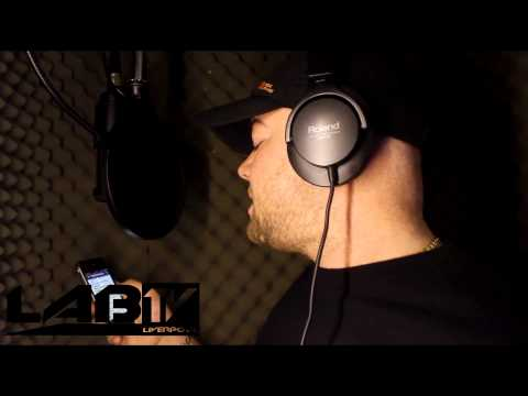 @LabTvEnt - Innuendo - Truth in the Booth - EP.3